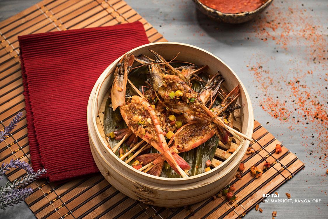 https://luckymalhotra.com/bo-tai-modern-thai-food/