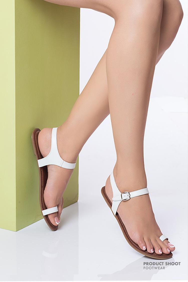 https://luckymalhotra.com/footwear/
