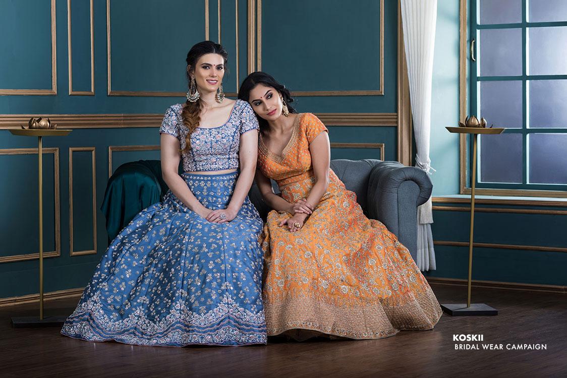 https://luckymalhotra.com/bridal-campaign/