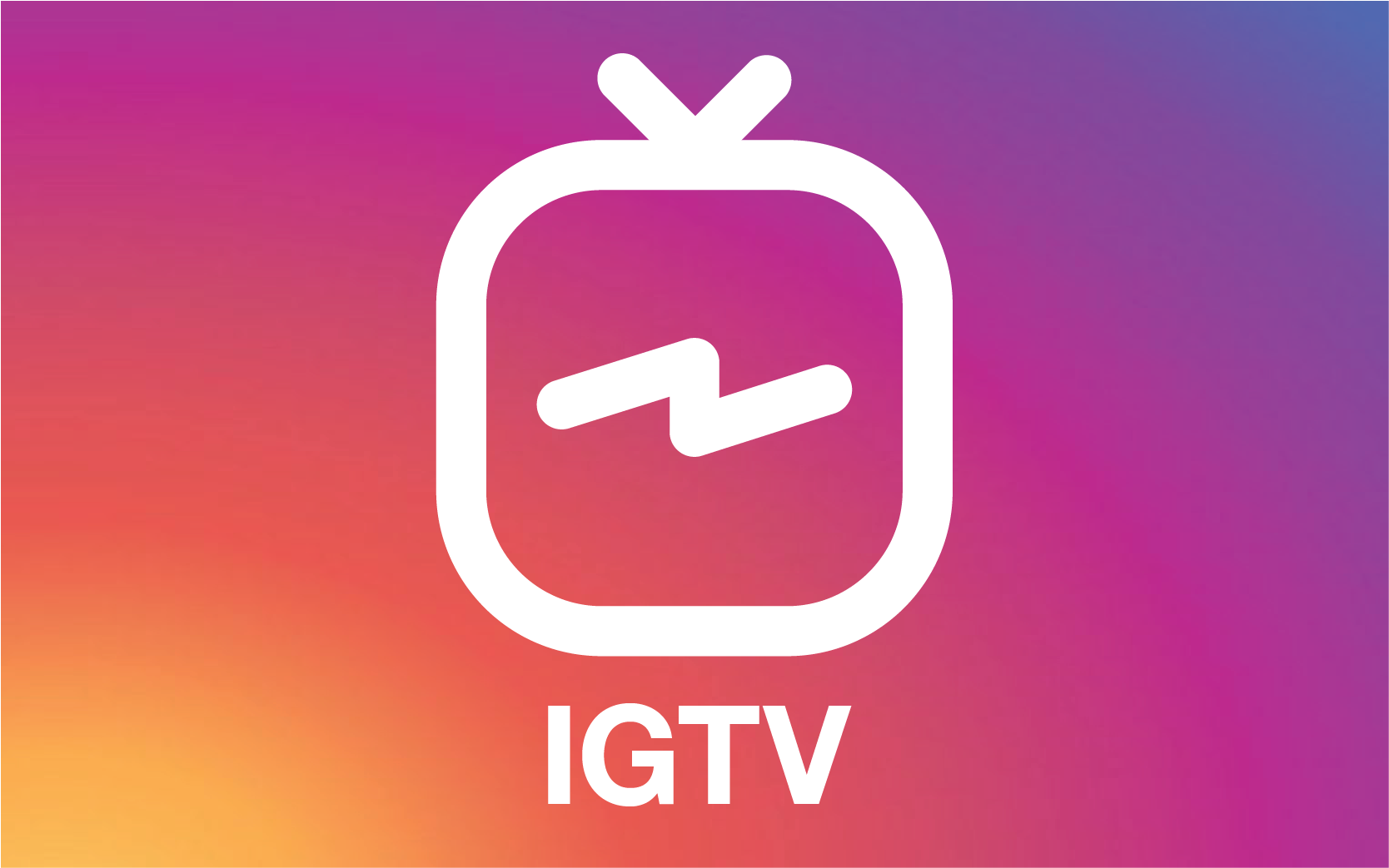 https://luckymalhotra.com/how-to-post-on-igtv-from-the-instagram-app/