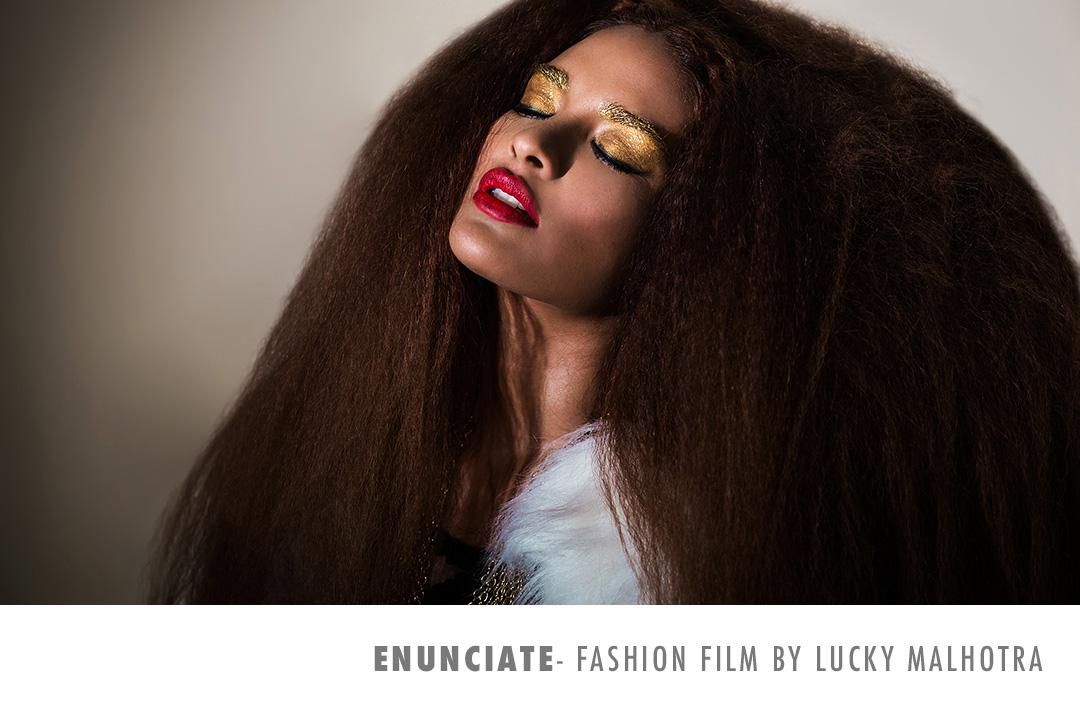 https://luckymalhotra.com/enunciate-fashion-film-by-lucky-malhotra/