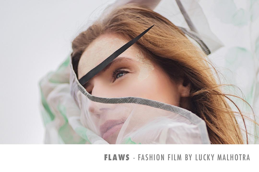 https://luckymalhotra.com/flaws-fashion-film-by-lucky-malhotra/