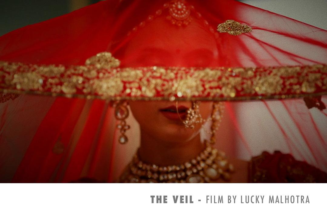 https://luckymalhotra.com/bridal-dreams/