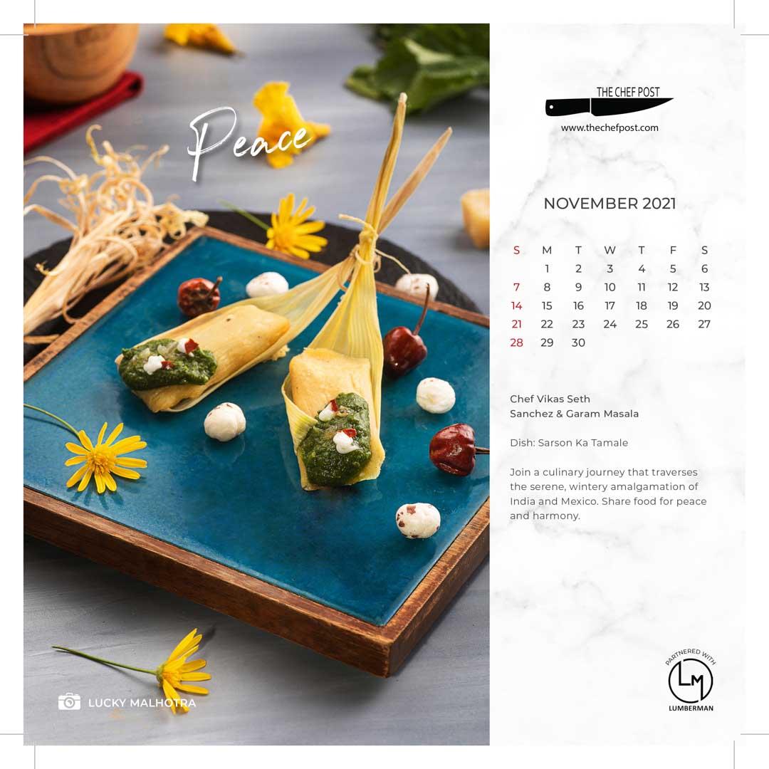 https://luckymalhotra.com/the-chef-post-calendar-2021/